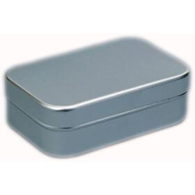 Trangia Brotdose groß Alu